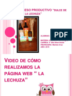 dulcedeleche-151121143853-lva1-app6891
