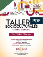 talleres-socioculturales-distrito-triana-2016-2017.pdf