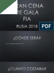 GRAN CENA DE GALA (1)
