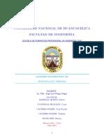 TRABAJO LATEX.pdf