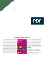 SVT-1767-60 (1).pdf