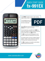 fx-991EX_Quick_Reference_Guide.pdf