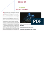 SVT-1767-60.pdf