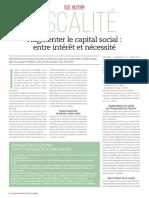 SVT-1767-56.pdf