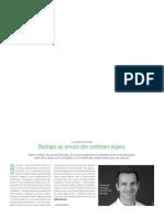 SVT-1767-40.pdf