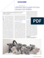 SVT-1767-25.pdf