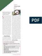 SVT-1767-15.pdf