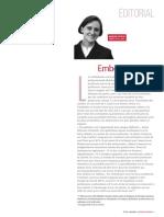 SVT-1767-3.pdf
