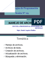 SESIÓN_9.pdf