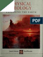 [James_S_Monroe;_Reed_Wicander]_Physical_geology_(b-ok.org).pdf