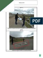 PANEL  FOTOGRAFICO ronal.pdf