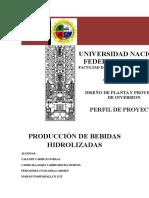 322026647-BEBIDAS-HIDROLIZADAS
