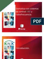 CURSO KNX VCO.pdf