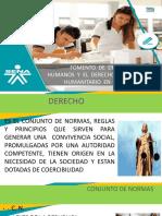 PRESENTACION DERECHOS HUMANOS ALC. IPIALES.pptx