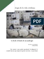 LIBRO-TIQQUN-Fenomenología de La Vida Cotidiana