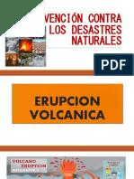 PREVENCION-DE-DESASTRES.pdf