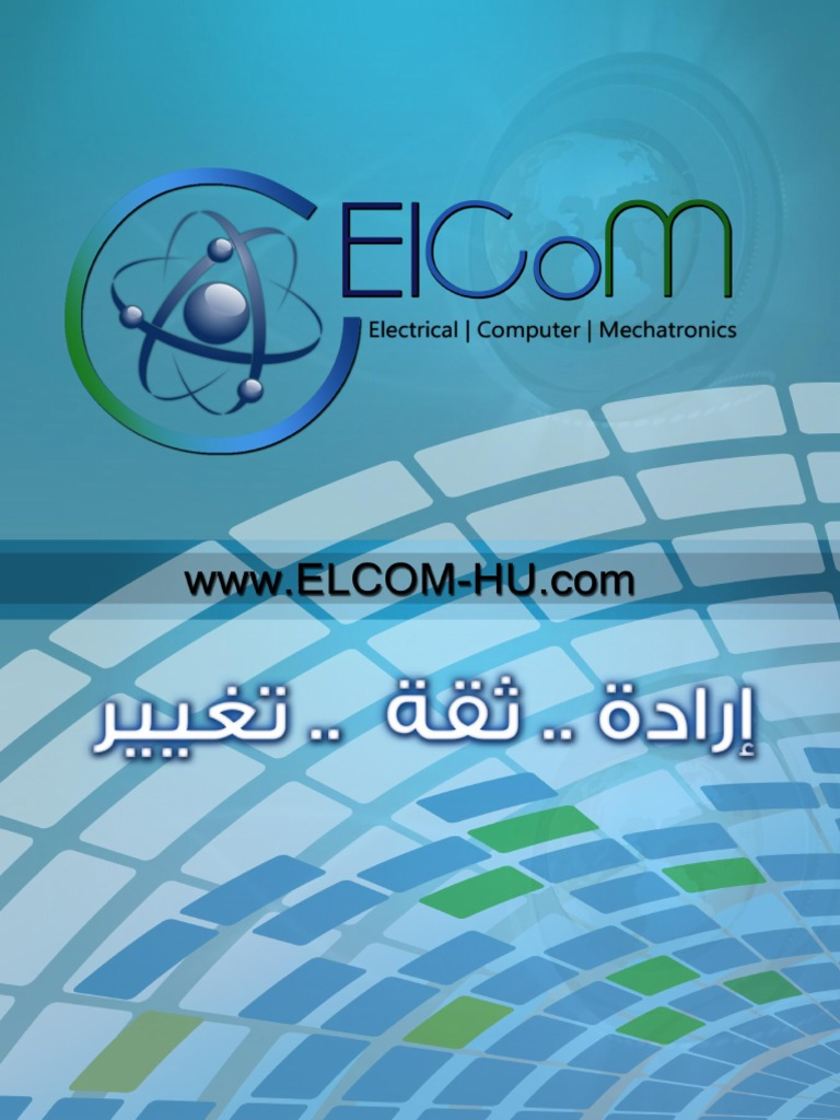 Power System Analysis Hadi Saadat Elcom Pdf