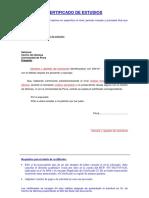 MODELO-SOLICITUDES.pdf