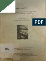 PRODUCCION_NATURALEZA_PRODUCCION_ESPACIO_LIBRO_SMITH.pdf