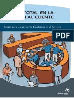 CALIDAD_TOTAL_EN_LA_ATENCION_AL_CLIENTE.pdf