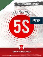 manual_herramientas_5s.pdf