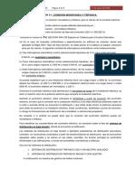 conexion Monofasica Trifasica
