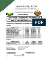 SEGUNDO-INFORME-PROYECCcccccccc.doc