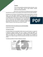 Criterios de Tuberia de Alcantarillado.