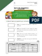 Guía Nº 2 Geom. (Tipos de ángulos) 4º básico.pdf