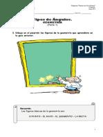 Guía Nº 3 Geom. (Tipos de ángulos) 3º básicoaa.pdf