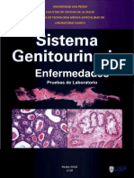 Enfermedades Del Sistema Genitourinario