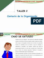Taller Pedro Iso 45001 (1)