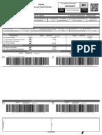 impuesto predial wilson lagos.pdf