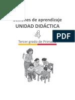 3° GRADO 4 UNIDAD EN PDF.pdf