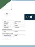 05 Análisis.pdf