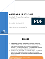 NBR13103_20180220