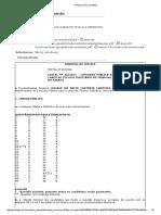 gabarito_tj-pr.pdf