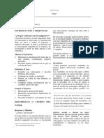 2. Plantilla Paper