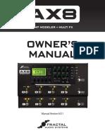 AX8-Owners-Manual.pdf