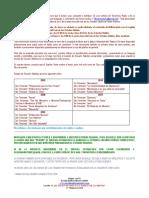 Lecciocc81n 11 en PDF c2bfel Sello de Dios o La Marca de La Bestia 2do Trimestre 2018