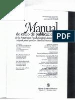 Leg Mex.pdf
