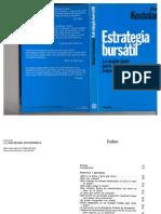 Estrategia bursatil. André Kostolany.pdf