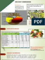 Unidad 1 hortalizas.pptx