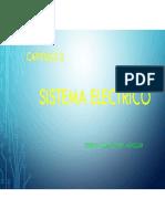 Cap 2_sistema Electrico