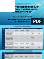Proyectos Prioritarios 2017 (23-03-17).pptx