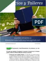 Programacion-Lineal-Metodo-Grafico.pdf