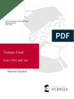 Trabajo Final - Resumen Ejecutivo y Plan de Marketing (1)