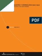 11. Mailhe.pdf-PDFA