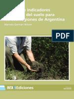 Manual_indicadores de Calidad Del Suelo_ics_Para Argentina_final
