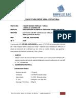 INFORME-TECNICO-ESTABILIDAD-DE-OBRA.docx